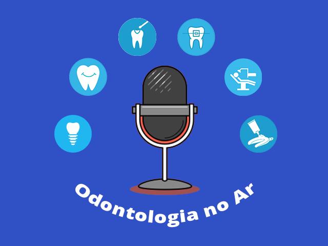 [Odontologia no Ar] Dente pode ser considerado um órgão?