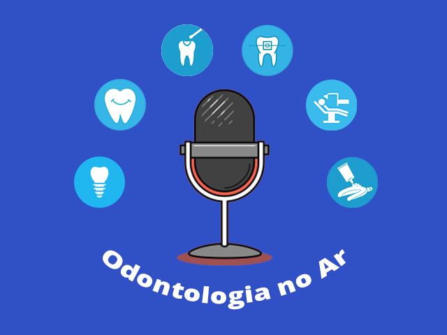 [Odontologia no Ar] Estresse causado pela pandemia pode trazer problemas para a mandíbula